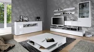 wohnzimmer und esszimmer haus renovierung mit modernem innenarchitektur tolles fliesen fr
