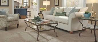 sarasota carpet flooring the best prices in sarasota