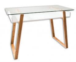Best Modern Desks by Best Modern Desk Reviews Lady Qs