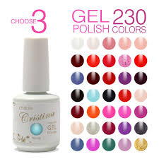 glue nail art picture more detailed picture about choose 3