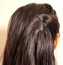 best bobby pins the best bobby pins of all time beautyeditor