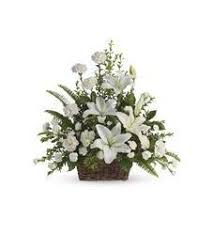 flowers for funerals funeral flowers arrangements and sympathy flowers flower shopping