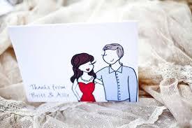 personalized wedding invitations attractive personalized wedding invitations illustrated save the