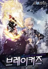 Read Light Novels Online Read Other Novel Online Best Other Light Novels 2017 Novelv