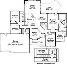 single story 5 bedroom house plans five bedroom house plans luxury home design ideas
