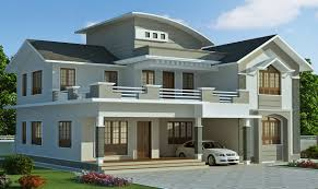 House To Home Designs Stunning Inspiration Rumah Modern - House to home designs