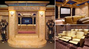 best home theater egypt home design image fresh in home theater