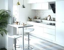 meuble castorama cuisine meubles de cuisine castorama cuisine castorama avis cuisine cuisine