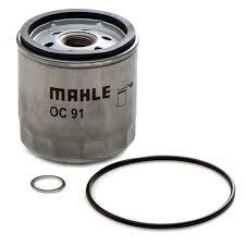 bmw k100 filter change kit mahle bmw k filter kit mahle oc 91