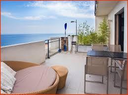 chambres d hôtes à collioure chambres d hôtes à collioure luxury appartement t2 vue mer 180 3