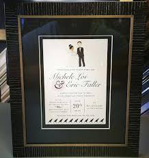 masquerade wedding invitations wedding invitations denver best wedding invitations framing of co