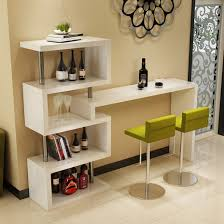 living room bar table home design attractive corner bar table for brilliant residence