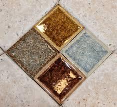 Backsplash With Accent Tiles - tile pictures bathroom remodeling kitchen back splash fairfax