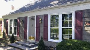 Best Replacement Windows For Your Home Inspiration Window Replacement Gallery Des Moines Zen Windows 515 207 8789