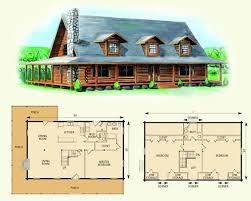log cabins floor plans and prices 35 luxury gallery of log cabin floor plans and prices entropic