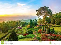 beautiful garden movie beautiful garden walkway designs garden paths youtube 1000 images