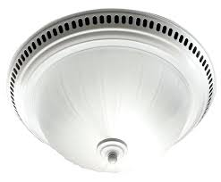 Ventless Bathroom Exhaust Fan With Light Ventless Bathroom Fan With Light Size Of Bathroom Lights For