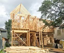 houston rents on the rise melange creperie u0027s long awaited sit