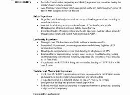 sle resume for graduating high students high graduate resumejective student exle no experience