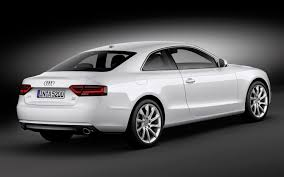 audi a5 coupe 2013 2013 audi a5 s5 get refreshed s5 coupe ditches v 8 engine