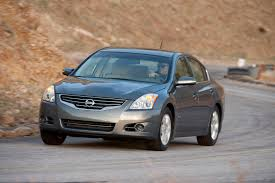 nissan altima hybrid 2016 review 2011 nissan altima hybrid picture 41841