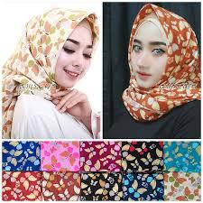 simple hijab styles tutorial segi empat naughtyvix hijab casual