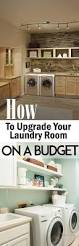 131 best home laundry room images on pinterest laundry room