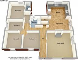 Celebration Homes Floor Plans Amazing 4 Bedroom House Plans Home Designs Celebration Homes 4