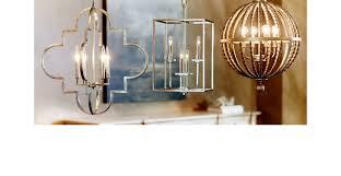 Home Decor Vendors by Capital Lighting Fixture Roselawnlutheran