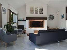 Landes Dining Room Charming Villa Near The Beaches Landes Seignosse Aquitaine