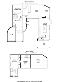 large single house plans big family house plans flowzeen com