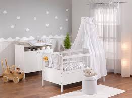 babyzimmer wandgestaltung ideen 100 ideen wandgestaltung kinderzimmer 100 tapeten ideen
