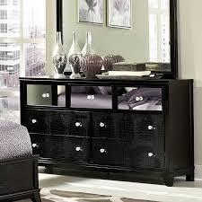 Woodbridge Home Designs Furniture 100 Woodbridge Home Designs Bedroom Furniture Bridgeport 5