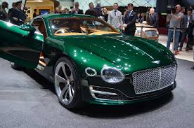 new bentley truck new sport car latest auto car
