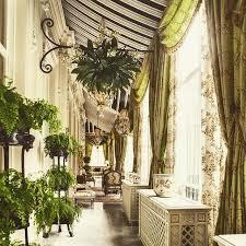 garden home interiors best 25 maximalist interior ideas on