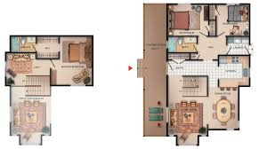 Viceroy Floor Plans by Viceroy Floor Plans Valine