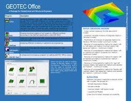 100 home design software tutorial architectural home design