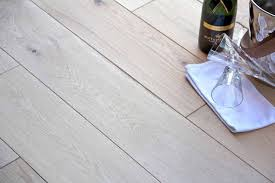 6mm Laminate Flooring Unfinished Engineered Wood Flooring Free Samples
