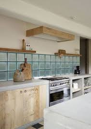 Kitchen Wallpaper Ideas Uk Kitchen Wall Wallpaper Maroc
