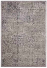 Shipping Rugs Nourison Graphic Illusions Gil09 Grey Area Rug Free Shipping