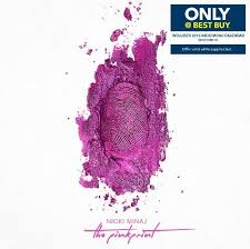 best buy peoria il black friday pinkprint only best buy cd best buy