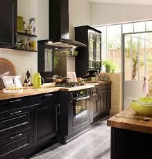 cuisine dans maison ancienne stunning cuisine dans maison ancienne photos design trends 2017