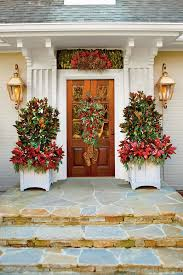 christmas decoration ideas home 100 fresh christmas decorating ideas southern living