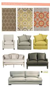 Home Decor Stores Baton Rouge by Furniture Stylish Chic Zgallerie Furniture For Every Style Home