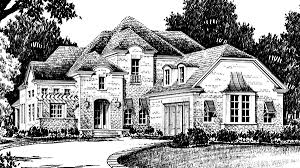 english cottage house plans southern living house plans english cottage house plans southern living house plans