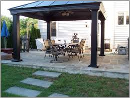 12x12 Patio Gazebo Outdoor Patio Gazebo 12 12 Patios Home Decorating Ideas Hash
