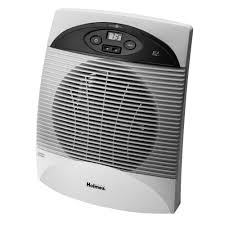 Small Electric Heaters For Bathrooms Safe Bathroom Heaters