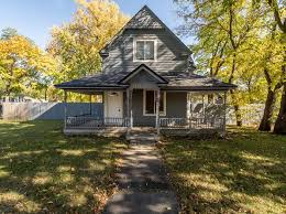 minneapolis real estate minneapolis mn homes for sale zillow