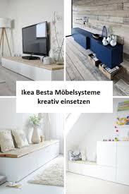 besta ikea cabinet 32 best ikea besta units in the interior creative integration