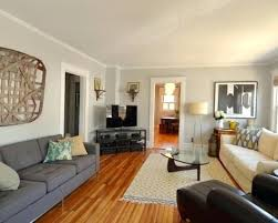 livingroom wall decor how to decorate a large living room wall with pictures decor for us
